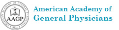 American Academy of General Physicians